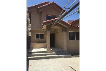 Foto de casa en venta en  , paseos del pacífico, tijuana, baja california, 2122852 No. 01