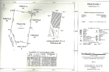 Foto de terreno comercial en venta en  , paseos del pedregal, querétaro, querétaro, 0 No. 01