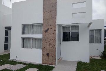 Foto principal de casa en venta en paseos del sol 2959347.