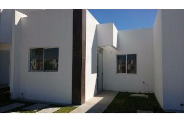 Foto principal de casa en venta en paseos del sol 2960107.
