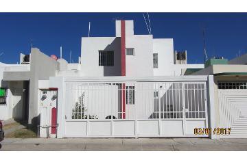 Foto de casa en renta en  , paso de argenta, jesús maría, aguascalientes, 2830040 No. 01