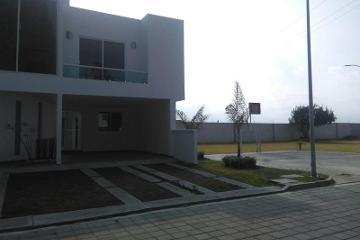Foto de casa en venta en paso de cortes 2913, cholula, san pedro cholula, puebla, 0 No. 01