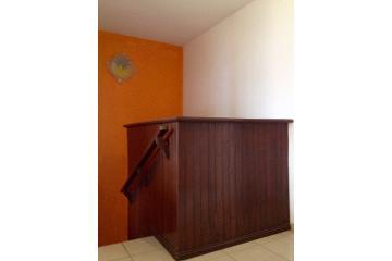 Foto de casa en venta en paso de la plata 218 , paso de argenta, jesús maría, aguascalientes, 2764624 No. 03