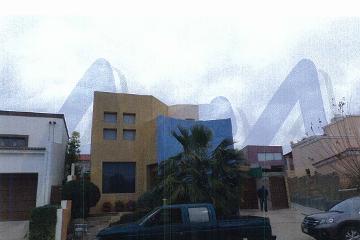 Foto de casa en venta en paso del norte 3833, jardines de san francisco i, chihuahua, chihuahua, 2202052 no 01