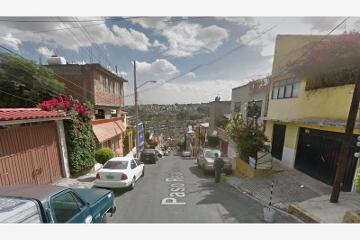 Foto de casa en venta en paso real 0, la palmita, álvaro obregón, distrito federal, 2877826 No. 01