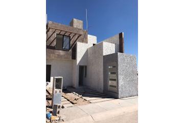 Foto principal de casa en venta en paso real 2756714.