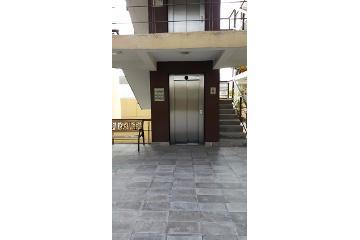 Foto de departamento en renta en  , pasteros, azcapotzalco, distrito federal, 2812289 No. 01