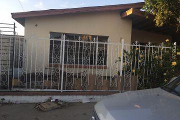 Foto principal de casa en renta en pastor ramos 361, empleados federales 2785558.