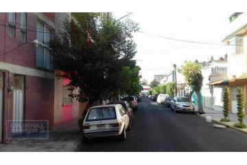 Foto de casa en venta en patamban , aragón inguarán, gustavo a. madero, distrito federal, 2436908 No. 01