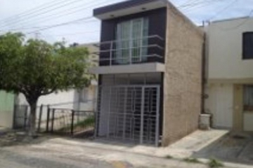 Foto principal de casa en venta en patria, alamedas de zalatitán 552011.