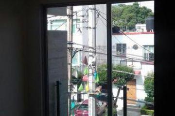 Foto de departamento en renta en patricio sanz 1, del valle centro, benito juárez, df, 2448915 no 01