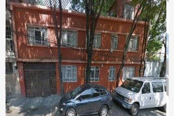 Foto de departamento en venta en patricio sanz 1, del valle centro, benito juárez, distrito federal, 0 No. 01
