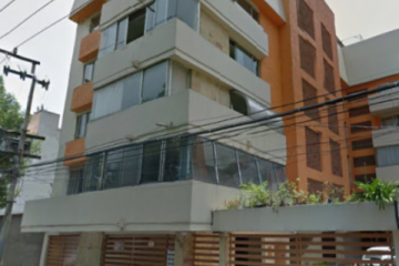 Foto de departamento en renta en patricio sanz 1430 int203, tlacoquemecatl, benito juárez, df, 2874067 no 01