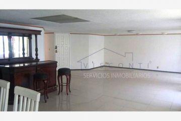 Foto de departamento en renta en patricio sanz 612, del valle sur, benito juárez, df, 2192605 no 01