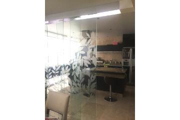Foto de departamento en venta en patricio sanz , del valle centro, benito juárez, distrito federal, 2869107 No. 01
