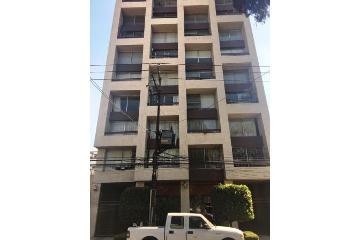 Foto de departamento en venta en patricio sanz , del valle centro, benito juárez, distrito federal, 2918799 No. 01
