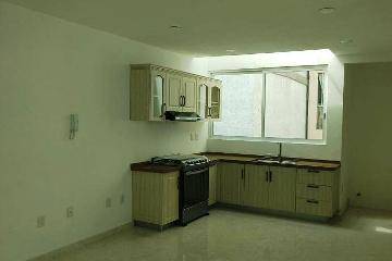 Foto de departamento en renta en patricio sanz , del valle centro, benito juárez, distrito federal, 0 No. 01