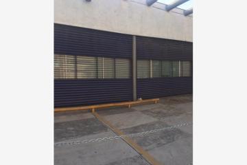 Foto de bodega en renta en patriotismo/excelente bodega de 250 m2 en renta 0, nochebuena, benito juárez, distrito federal, 0 No. 01
