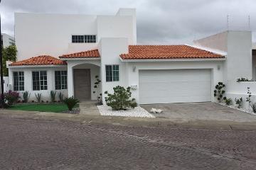 Foto de casa en condominio en venta en patzcuaro 0, cumbres del lago, querétaro, querétaro, 2873625 No. 01