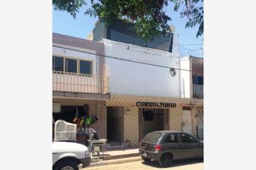 Foto de oficina en venta en  2237, polanco oriente, guadalajara, jalisco, 1824388 No. 01