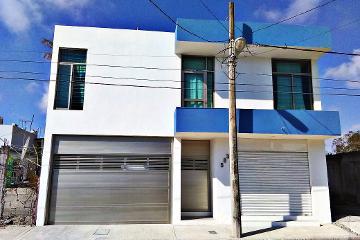 Foto de departamento en renta en paya isla de guadalupe 583, astilleros de veracruz, veracruz, veracruz de ignacio de la llave, 0 No. 01