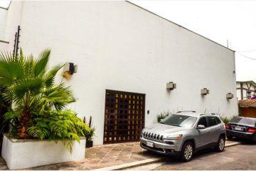 Foto principal de casa en venta en pedernal /espectacular residencia en venta , jardines del pedregal 2046866.