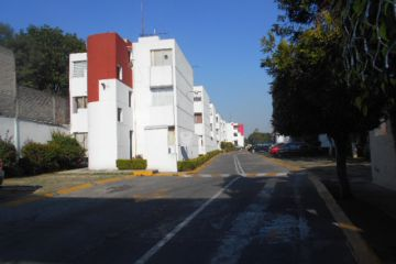 Foto principal de departamento en renta en pedregal de carrasco 2818087.