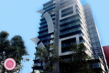Foto de oficina en renta en  , pedregal de carrasco, coyoacán, distrito federal, 2627150 No. 01
