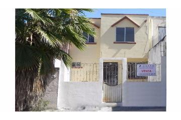 Foto de casa en venta en  , pedregal de escobedo, general escobedo, nuevo león, 2640753 No. 01