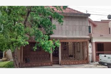 Foto de casa en venta en pedregal de la cueva 3519, pedregal cumbres 1 sector, monterrey, nuevo león, 0 No. 01