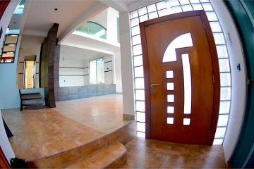 Foto de casa en renta en  , pedregal de las animas, xalapa, veracruz de ignacio de la llave, 2669435 No. 02