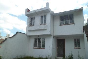 Foto de casa en renta en  , pedregal de las animas, xalapa, veracruz de ignacio de la llave, 2694504 No. 01