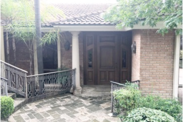 Foto de casa en venta en  , pedregal del valle, san pedro garza garcía, nuevo león, 1984866 No. 01