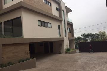 Foto de casa en venta en  , pedregal del valle, san pedro garza garcía, nuevo león, 2884290 No. 01