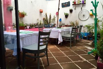 Foto de local en renta en pedregal , lomas de chapultepec ii sección, miguel hidalgo, distrito federal, 2725736 No. 01