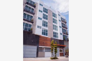 Foto de departamento en venta en pedregal san nicolas 10, pedregal de san nicolás 3a sección, tlalpan, distrito federal, 0 No. 01
