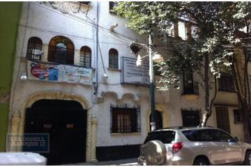 Foto de casa en venta en pedro baranda 9, tabacalera, cuauhtémoc, distrito federal, 2918479 No. 01