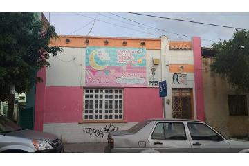 Foto de local en venta en pedro buzeta , rojas ladrón de guevara, guadalajara, jalisco, 0 No. 01