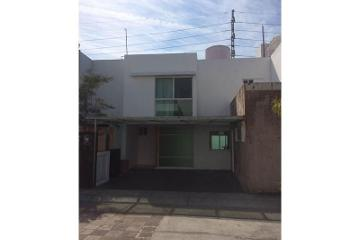 Foto de casa en renta en pedro de alarcon 45, jardines de la patria, zapopan, jalisco, 2988850 No. 01