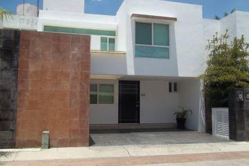 Foto de casa en renta en pedro de alarcon 45, jardines vallarta, zapopan, jalisco, 2220386 no 01