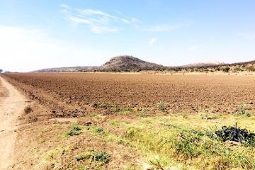 Foto de rancho en venta en  , pedro escobedo centro, pedro escobedo, querétaro, 2671797 No. 01