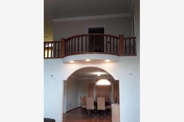 Foto de casa en venta en  1, los pinos, saltillo, coahuila de zaragoza, 2997192 No. 01
