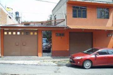 Foto principal de casa en venta en pedro garcia ferrer, miguel hidalgo 2580530.