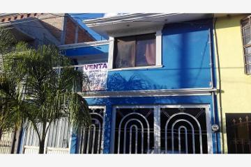 Foto de casa en venta en  131, villas del oeste, aguascalientes, aguascalientes, 2907270 No. 01