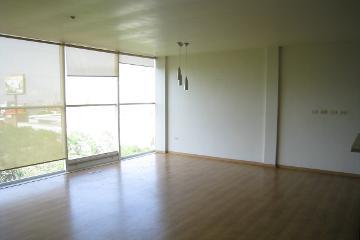 Foto de departamento en renta en pedro infante , cumbres oro residencial, monterrey, nuevo león, 735721 No. 01