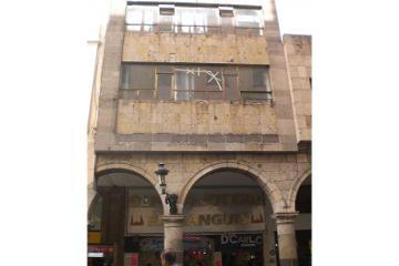 Foto de edificio en renta en pedro moreno 100, guadalajara centro, guadalajara, jalisco, 2897413 No. 01