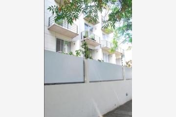 Foto de departamento en venta en pedro moreno 1125, americana, guadalajara, jalisco, 2508168 No. 01