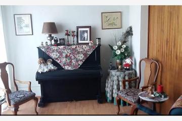 Foto de casa en venta en  1173, americana, guadalajara, jalisco, 2999574 No. 01