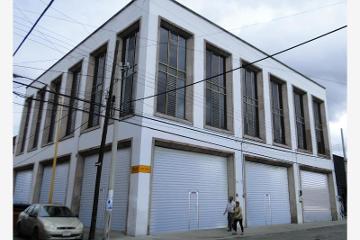 Foto de edificio en renta en pedro parga 202, zona centro, aguascalientes, aguascalientes, 2796365 No. 01