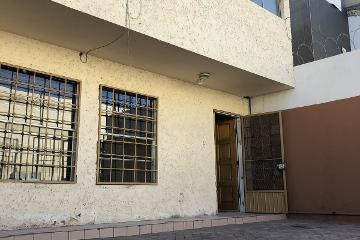 Foto de departamento en renta en pedro rosales de leon , seminario, juárez, chihuahua, 4645285 No. 01